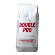 DoublePro 750g Chocolate