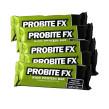 Probite FX, 20st