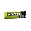Probite FX, 1st