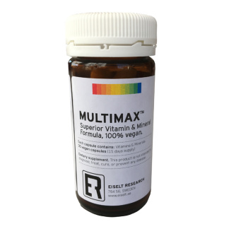 MultiMax
