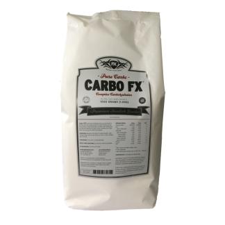 Carbo FX