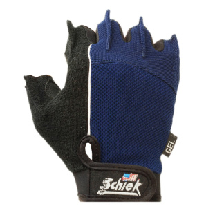 Cross-Traning & Fitness Gloves
