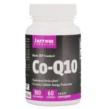 Co-Q10 100mg