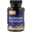 Mushroom Optimizer