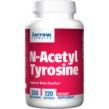 N-Acetyl Tyrosine
