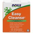 Easy Cleanse 120 kapslar