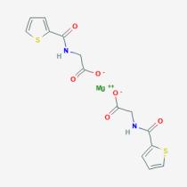 Magnesiumdiglycinat