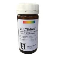 MultiMax