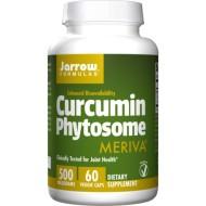 Curcumin Liposome