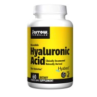 Jarrow Hyaluronic Acid
