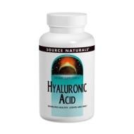 BioCell (hyaluron+kollagen II)