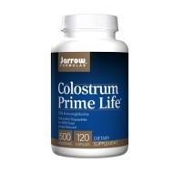 Colostrum Prime Life