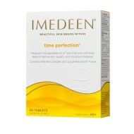 Imedeen 60 tabl Time Perfection