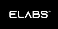 ELABS L-theanine, 60 kapslar