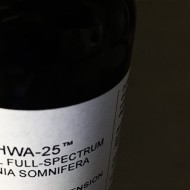 Ashwa-25™ [NanoState™] 50mL