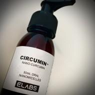 Circumin™ 50mL nanocurcumin