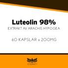 VV  Luteolin 200mg