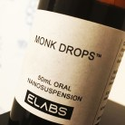 Monk Drops™ [NanoState™] 50mL