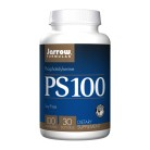PS-100, 60 kapslar