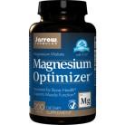 Magnesium Optimizer, 200 tabl