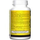 Glukosamin+Kondroitin+MSM