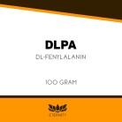 VV DL-fenylalanin (DLPA)