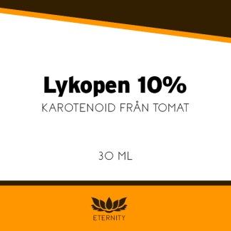 VV Lykopen  (droppar)