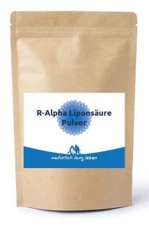 R-ALA (liponsyra), 30g