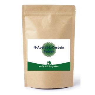 N-Acetylcystein, 100g -
