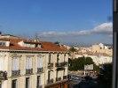 Nov Cannes, 053 small