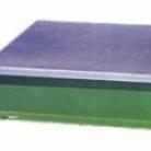 Encaustic - Minihotplate A5 (Beställningsvara)