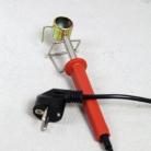Encaustic - Smältverktyg