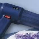 Encaustic - Varmluftpistol (Beställningsvara)