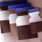 Encaustic - Palettaset 3-pack