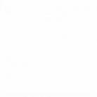 Encaustic Art - Vaxblock - (16) Vit (Beställningsvara)