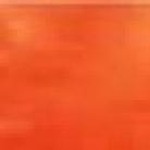 Encaustic Art - Vaxblock - (20) Ockra (Beställningsvara)