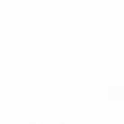 Encaustic Art - Vaxblock - (27) Klar (Beställningsvara)