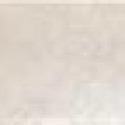 Encaustic Art - Vaxblock - (29) Pärlemor