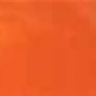 Encaustic Art - Vaxblock - (34) PastellKorall