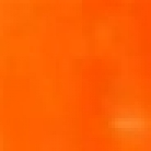 Encaustic Art - Vaxblock - (38) NeonOrange