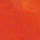 Encaustic - Vaxstick (34) Pastellkorall (Beställningsvara)