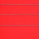 Encaustic Art - Målarkort KlarRöd A4x24 (Beställningsvara)