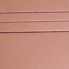 Encaustic Art - Målarkort Koppar 24xA3