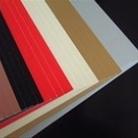 Encaustic Art - Målarkort Mixade A4x24