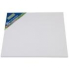 Talens - Canvas 30x40cm