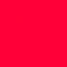 Encaustic - Konstvax - Karminröd (Beställningsvara)