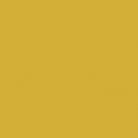 Encaustic - Konstvax - Metallic Guld (Beställningsvara)