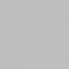 Encaustic - Konstvax - Grå (Beställingsvara)