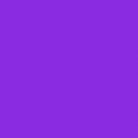 Encaustic - Konstvax - Blåviolett