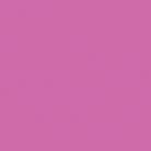 Encaustic - Konstvax - Ljus Purpurrosa - Pastell